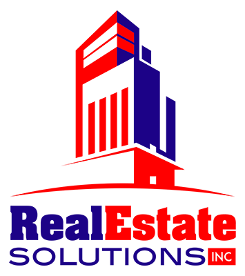 Real Estate Solutions Inc.